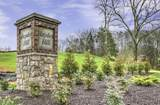 2634 Sugarberry Road (Lot 12) - Photo 8