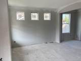 12718 Taurus Lane - Photo 4