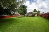 309 Woodsboro Lane - Photo 2