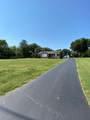 4705 Beaver Creek Drive - Photo 22