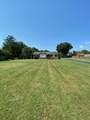 4705 Beaver Creek Drive - Photo 23