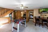 873 Flat Hollow Marina Rd - Photo 20