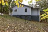 8632 Conner Rd - Photo 33
