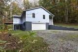 8632 Conner Rd - Photo 34