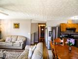 2405 Frost Valley Court - Photo 12