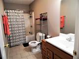 2405 Frost Valley Court - Photo 14