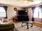 2405 Frost Valley Court - Photo 9