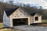 169 Old Maynardville Hwy - Photo 5