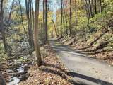 Tract 1 Mill Creek Rd - Photo 17