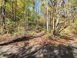 Tract 1 Mill Creek Rd - Photo 19