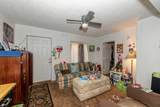 842 Calderwood Hwy - Photo 13