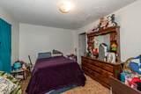 842 Calderwood Hwy - Photo 19
