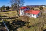 516 Oliver Springs Hwy - Photo 8