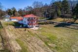 516 Oliver Springs Hwy - Photo 9