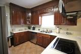1555 Little Valley Rd Rd - Photo 24
