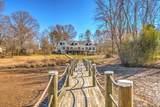 308 Blue Springs Circle Circle - Photo 39