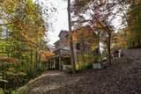 542 Butler Mill Rd - Photo 26