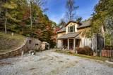 542 Butler Mill Rd - Photo 27