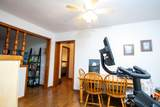8418 Coppock Rd - Photo 13
