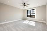 520 Simmons View Drive - Photo 19