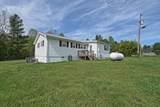 155 Cave Branch Rd - Photo 30