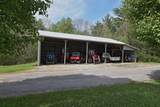 155 Cave Branch Rd - Photo 33