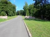 176 Meadowood Road - Photo 34