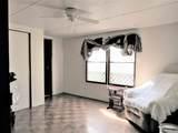 734 Talbott Kansas Rd - Photo 15