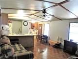 734 Talbott Kansas Rd - Photo 21