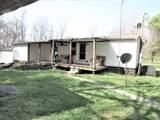 734 Talbott Kansas Rd - Photo 24
