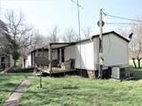 734 Talbott Kansas Rd - Photo 25