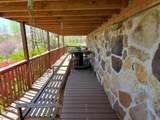981 Hiwassee Drive - Photo 16
