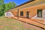 3423 Wolf Valley Rd - Photo 10