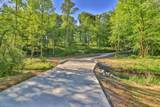 3423 Wolf Valley Rd - Photo 2