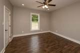 3423 Wolf Valley Rd - Photo 24