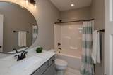 3423 Wolf Valley Rd - Photo 25
