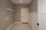 3423 Wolf Valley Rd - Photo 26