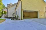 3423 Wolf Valley Rd - Photo 27