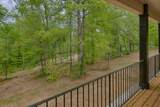 3423 Wolf Valley Rd - Photo 5
