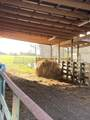 1190 Campground Rd - Photo 33