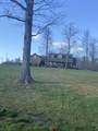 1190 Campground Rd - Photo 35