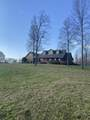 1190 Campground Rd - Photo 4
