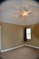 515 Tennessee Circle - Photo 15