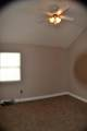 515 Tennessee Circle - Photo 16