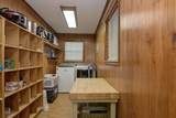 168 Co Rd 130 - Photo 37