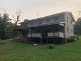 567 Old Rutledge Pike W - Photo 15