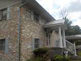 567 Old Rutledge Pike W - Photo 16