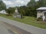 567 Old Rutledge Pike W - Photo 19