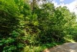 4939 Wakeman Way - Photo 16