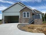 100 Periwinkle Drive - Photo 1